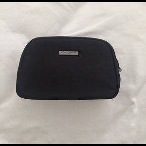 Giorgio Armani Mini Travel Bag